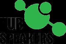Бюро спикеров HUBSpeakers